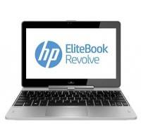 HP EliteBook Revolve 810 G2 F6H58AW