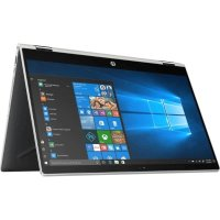 HP Pavilion x360 15-cr0003ur