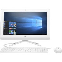 HP Pavilion All-in-One 20-c421ur
