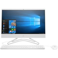 HP Pavilion All-in-One 24-f0033ur