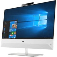 HP Pavilion All-in-One 24-xa0062ur