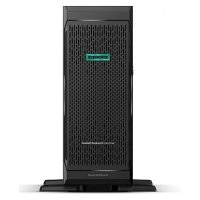 HPE ProLiant ML350 Gen10 877621-421