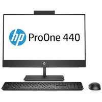 HP ProOne 440 G4 4NT88EA