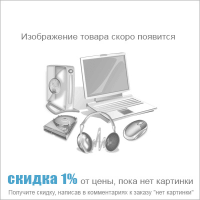 HDD 20GB Maxtor уценка