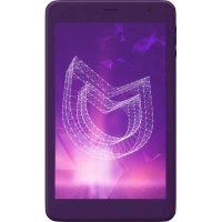 Irbis TZ797 Purple