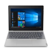 Lenovo IdeaPad D330-10IGM 81MD002VRU