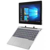 планшет Lenovo IdeaPad D330-10IGM 81MD002VRU