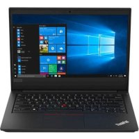 Lenovo ThinkPad Edge E490 20N8000SRT