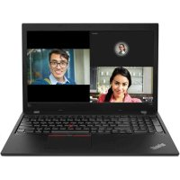 Lenovo ThinkPad L580 20LW0010RT