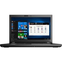 Lenovo ThinkPad P52 20M90019RT