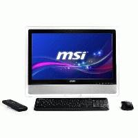 MSI Wind Top AE2410G-263