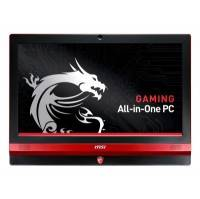 MSI Wind Top AG240 2PE-020