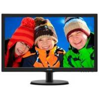 Монитор Philips 223V5LSB 62