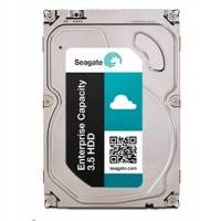 Seagate Enterprise Capacity 8Tb ST8000NM0075