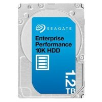 Seagate Enterprise Performance 1.2Tb ST1200MM0129
