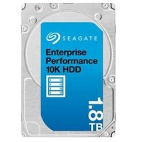 Seagate Enterprise Performance 1.8Tb ST1800MM0129
