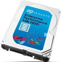 Seagate Enterprise Performance 900Gb ST900MP0006