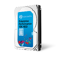 Seagate Enterprise Performance 900Gb ST900MP0146