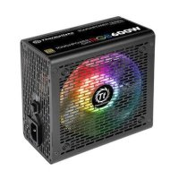 Thermaltake ToughPower GX1 RGB 600W PS-TPD-0600NHFAGE-1