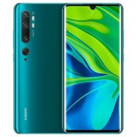 Xiaomi Mi Note 10 6-128GB Green