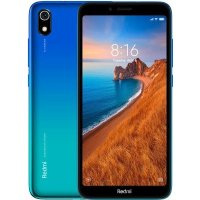 Xiaomi Redmi 7A 2-16GB Blue