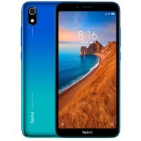 Xiaomi Redmi 7A 2-32GB Blue