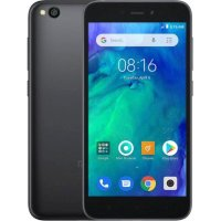 Xiaomi Redmi Go 1-8GB Black
