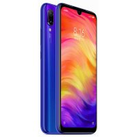 Xiaomi Redmi Note 7 4-64GB Blue